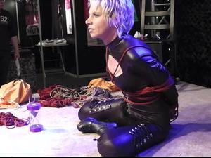 Angelika recommend Vera farmiga hot photos